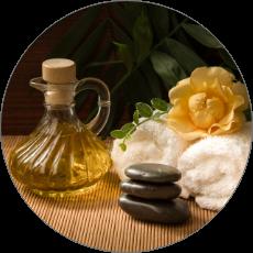 Aline Petit-Thérapeute-Massages-accueil
