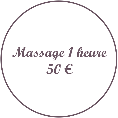 Massage_1h-Aline-Petit-Therapeute-psychocorporelle-energetique