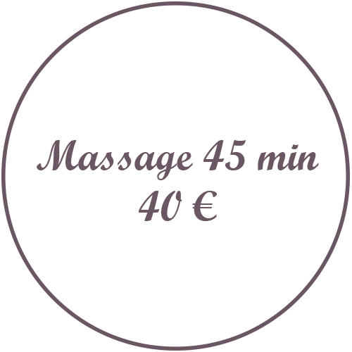 Massage_45_min-Aline-Petit-Therapeute-psychocorporelle-energetique