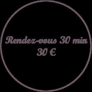 RV_30min-Aline-Petit-Therapeute-psychocorporelle-energetique