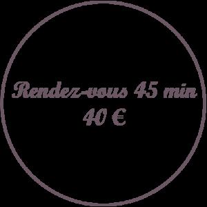 RV_45min-Aline-Petit-Therapeute-psychocorporelle-energetique