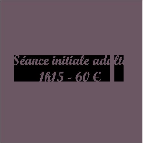 Tarifs-1-Aline-Petit-Thérapeute-psychocorporelle-énergétique