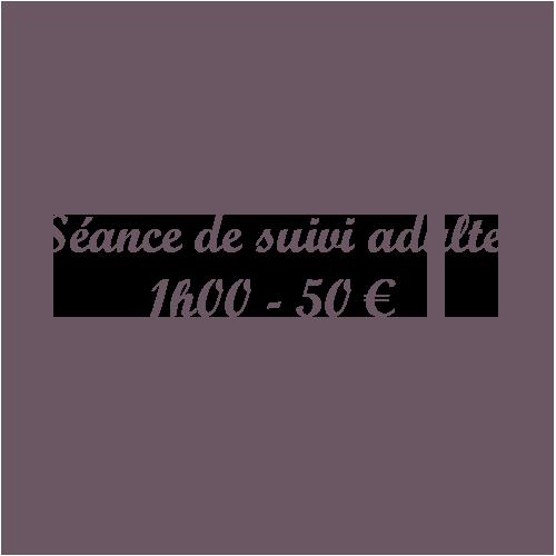 Tarifs-2-Aline-Petit-Therapeute-psychocorporelle-energetique
