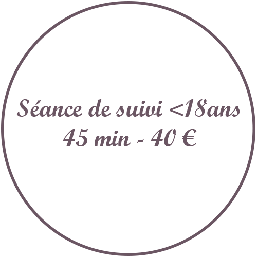 Tarifs-3-Aline-Petit-Therapeute-psychocorporelle-energetique